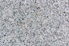 Close up of granite textured background Royalty Free Stock Image