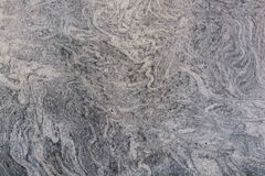 Close up of granite textured background Royalty Free Stock Photos