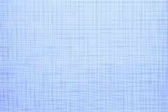 Close up of graph paper Stock Images