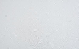 Close up of gray background Royalty Free Stock Photography
