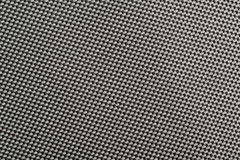 Gray Fabric Background Texture Royalty Free Stock Photo