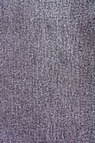 Close Up Gray Jean Fabric Texture Patterns. Close Up Macro Gray Jean Fabric Texture Patterns Background Stock Images