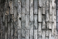 Close up gray textures. Close up gray texture, tree wall Royalty Free Stock Images