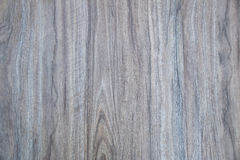 Close up gray wood floor texture and background Stock Photography