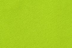 Textured synthetical background Stock Photos