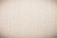 Close Up Grey Gray Bamboo Mat Striped Background Texture Pattern