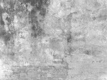Close up grunge cement wall background. And old texture Royalty Free Stock Image