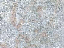 Close up grunge cement wall background. And old texture Stock Image