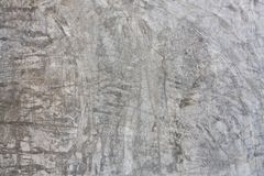 Grunge concrete wall texture Royalty Free Stock Photos