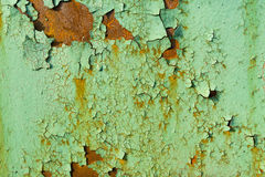 Grunge Metal Background. A close-up of Grunge Metal Background Stock Photography