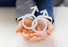 Same sex classrooms essay