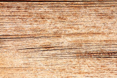 close up the heap edge of old dirt brown paper as abstract  Stock Image