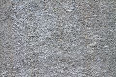 Close up high resolution surface of concrete and cement walls in germany. Close up high resolution surface of concrete and cement walls in northern germany stock photos
