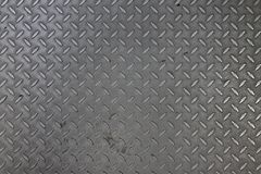 Close up high resolution surface of metal structures and steel surfaces royalty free stock images