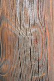 Close-up Houten Textuur Stock Afbeelding