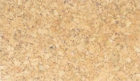 Close up image of corkboard texture or background Stock Photo