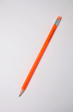 Close-up image of pencil Stock Image