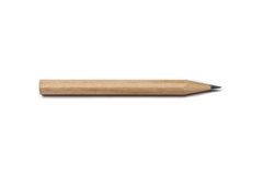 Close-up image of pencil Stock Images