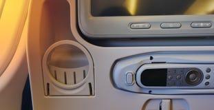 Close up interior car stock images
