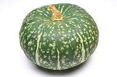 Close-up Japanese Pumpkin Stock Photos
