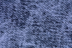 Close Up Jean Fabric Texture Patterns Stock Image