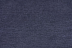 Close Up Jean Fabric Texture Patterns Stock Images