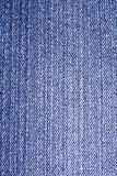 Close Up Jean Fabric Texture Patterns. Close Up Macro Jean Fabric Texture Patterns Background Royalty Free Stock Image
