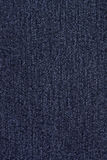 Close Up Jean Fabric Texture Patterns Stock Photo