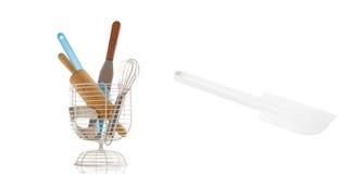 Close up kitchen utensil Stock Photo