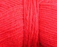 Close up Knitting Stock Photos