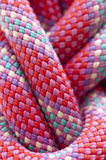Close up Knot Royalty Free Stock Photo