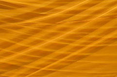 Orange abstract background Royalty Free Stock Photo