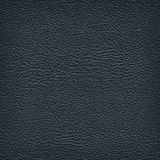 Close-up of leather texture Royalty Free Stock Image