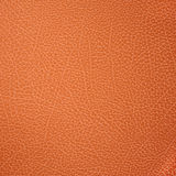 Close up leather texture background Royalty Free Stock Images