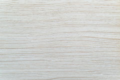 Close up light brown wood texture Stock Image