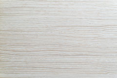 Close up light brown wood texture Stock Photography