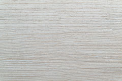 Close up light brown wood texture Royalty Free Stock Images