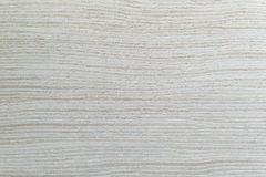 Close up light brown wood texture Royalty Free Stock Photos