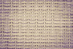Close up linen texture background of Artistic for your design Stock Image