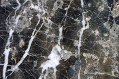 Close up of marble background Stock Photo