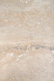 Close up of marble wall or floor Stock Image