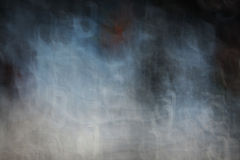 De textuurdetail van het ijs Stock Afbeeldingen