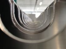 Close Up, Metal, Product Design, Steel Royalty Free Stock Photos