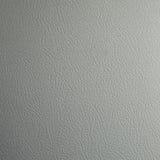 Close up metal texture Royalty Free Stock Photos