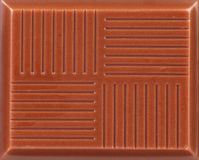 Close up of milk chocolate bar. Stock Images