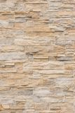 Modern stone texture of tiles stones Stock Photo