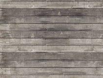 Close up na grão velha da madeira da textura Imagem de Stock