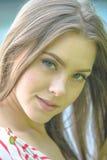 Close up narural beaty Stock Image