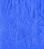 Close-up natural fabric texture Stock Photos