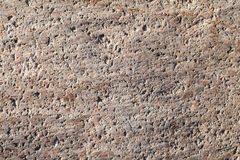 Close up natural stone surface background texture Royalty Free Stock Image